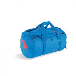 Tatonka Barrel M (Bright Blue)