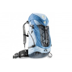 Deuter ACT Trail 28 SL Sky Grey Storm