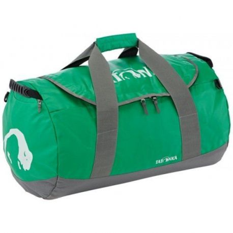 Tatonka Barrel M (Lawn Green)