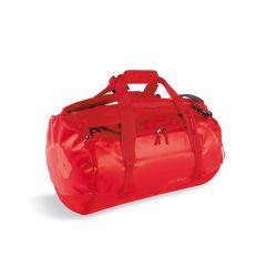 Tatonka Barrel S (Red)