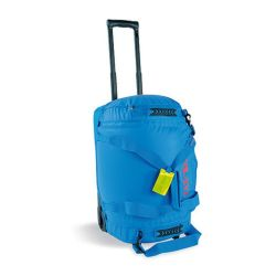 Tatonka Barrel Roller M (Bright Blue)