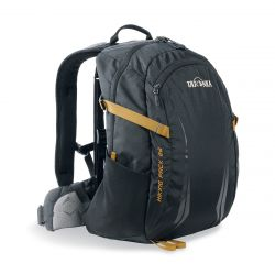 Tatonka Hiking Pack 22 (Black)