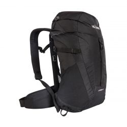 Tatonka Storm 25 (Black)