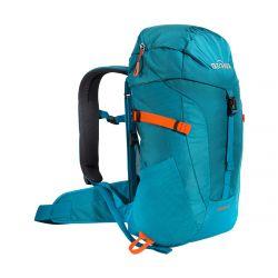 Tatonka Storm 20 рюкзак, Ocean Blue