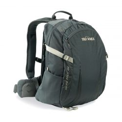 Tatonka Hiking Pack 22 (Titan Grey)