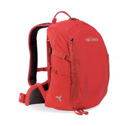 Tatonka Hiking Pack 18 (Red)
