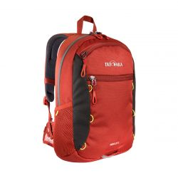 Tatonka Audax JR 12 (Red)