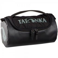 Tatonka Care Barrel (Black)