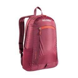 Tatonka City Trail 16 (Bordeaux Red)
