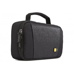 Case Logic MGC101 Black