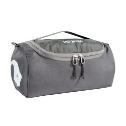 Tatonka Care Barrel (Titan Grey)