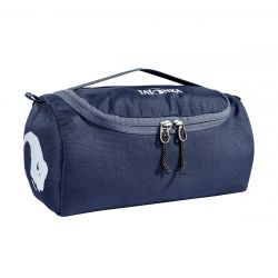 Tatonka Care Barrel (Navy)
