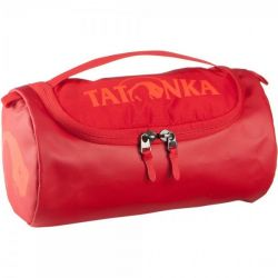 Tatonka Care Barrel (Red)
