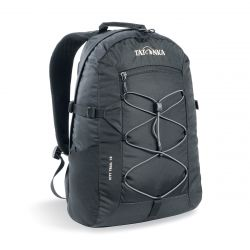 Tatonka City Trail 19 (Black)
