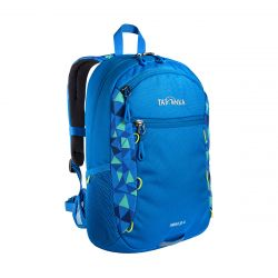 Tatonka Audax JR 12 (Bright Blue)