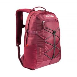 Tatonka City Trail 19 (Bordeaux Red)