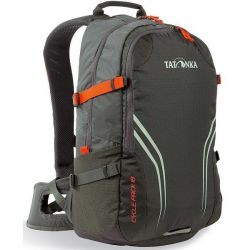 Tatonka Cycle Pack 18 (Titan Grey)