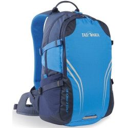 Tatonka Cycle Pack 18 (Bright Blue)