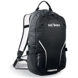 Tatonka Cycle Pack 12 (Black)