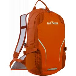 Tatonka Cycle Pack 12 (Exp orange)