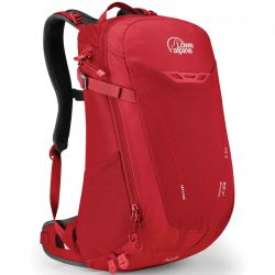 Lowe Alpine AirZone Z 20 рюкзак, Oxide