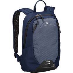 Eagle Creek Wayfinder Backpack Mini (Indigo)