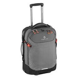 Eagle Creek Expanse Convertible International Carry-On (Grey)