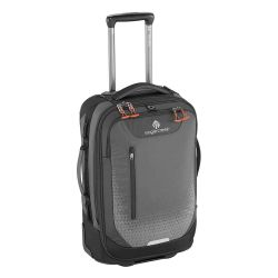 Eagle Creek Expanse International Carry-On (Grey)