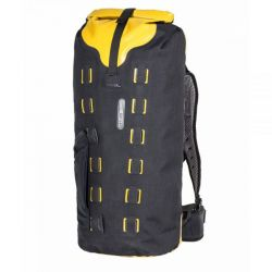 Ortlieb Gear-Pack 32 (Black Sunyellow)