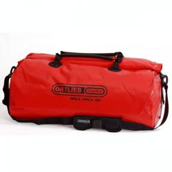 Ortlieb Rack-Pack 89 (Red)