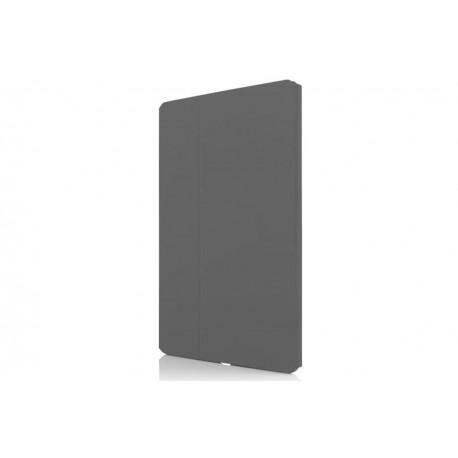 Incipio Faraday Folio for iPad Pro - Gray