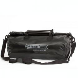 Ortlieb Rack-Pack 49 (Black)