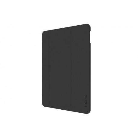 Incipio Tuxen for iPad Pro Black
