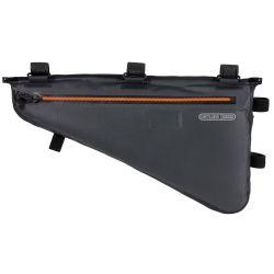 Ortlieb Frame-Pack 6 (Slate)