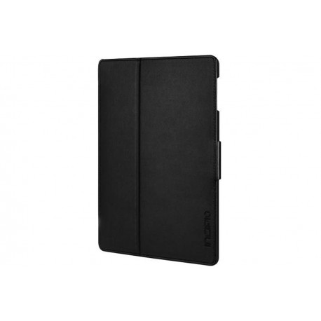 Incipio LEXINGTON for iPad Air - Black