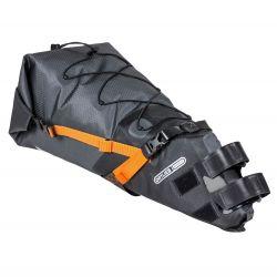 Ortlieb Seat-Pack 16,5 (Slate)