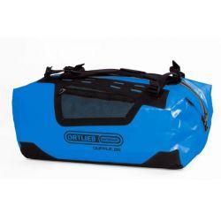 Ortlieb Duffle 85 (Ocean Blue Black)