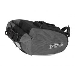 Ortlieb Saddle Bag M (Slate Black)