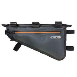 ORTLIEB Гермосумка на раму Frame-Pack slate 4 л