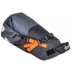 Ortlieb Seat-Pack 11 (Slate)