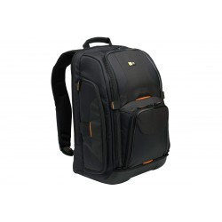 Case Logic SLRC206 Black