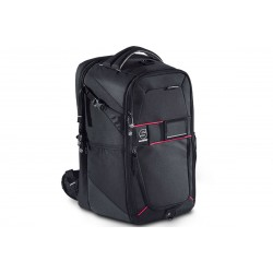 Sachtler Air-Flow Camera Back-Pack SC306