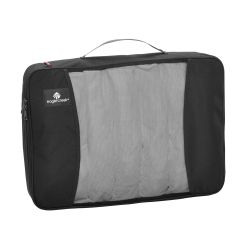 Eagle Creek Pack-It Original Compression Cube Medium (Black)