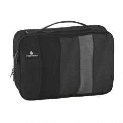 Eagle Creek Pack-It Original Clean Dirty Cube M (Black)