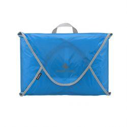 Eagle Creek Pack-It Specter Garment Folder S (Blue)