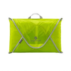 Eagle Creek Pack-It Specter Garment Folder S (Green)