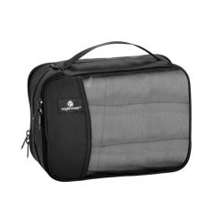Eagle Creek Pack-It Original Clean Dirty Cube S (Black)