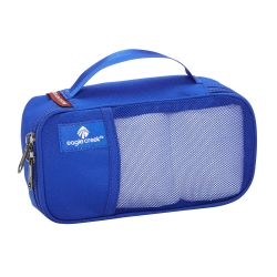 Eagle Creek Pack-It Original Cube XS (Sea)
