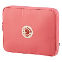 Fjallraven Kanken Tablet Case (Peach Pink)