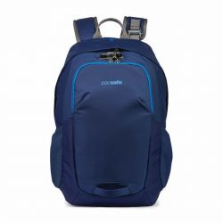 Pacsafe Venturesafe 15L (Lakeside Blue)